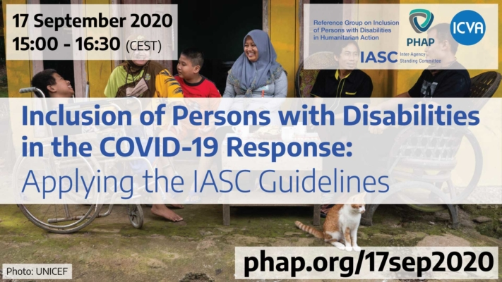 inclusion-of-persons-with-disabilities-in-the-covid-19-response-applying-the-iasc-guidelines-online-sep-2020