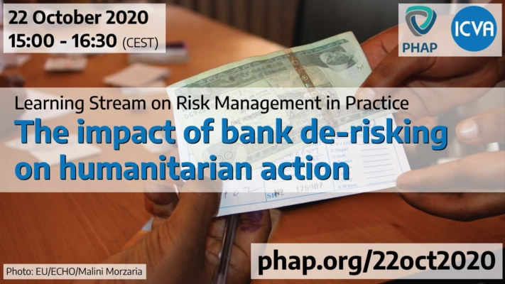 the-impact-of-bank-de-risking-on-humanitarian-action-online-22-oct-2020
