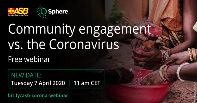 ASB-Coronavirus-webinar copy