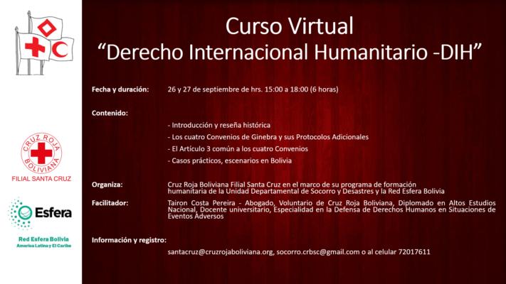 curso-virtual-derecho-internacional-humanitario-dih-sep-2020