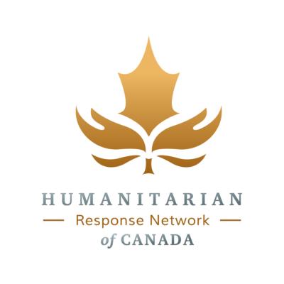 Humanitarian Response Network of Canada
