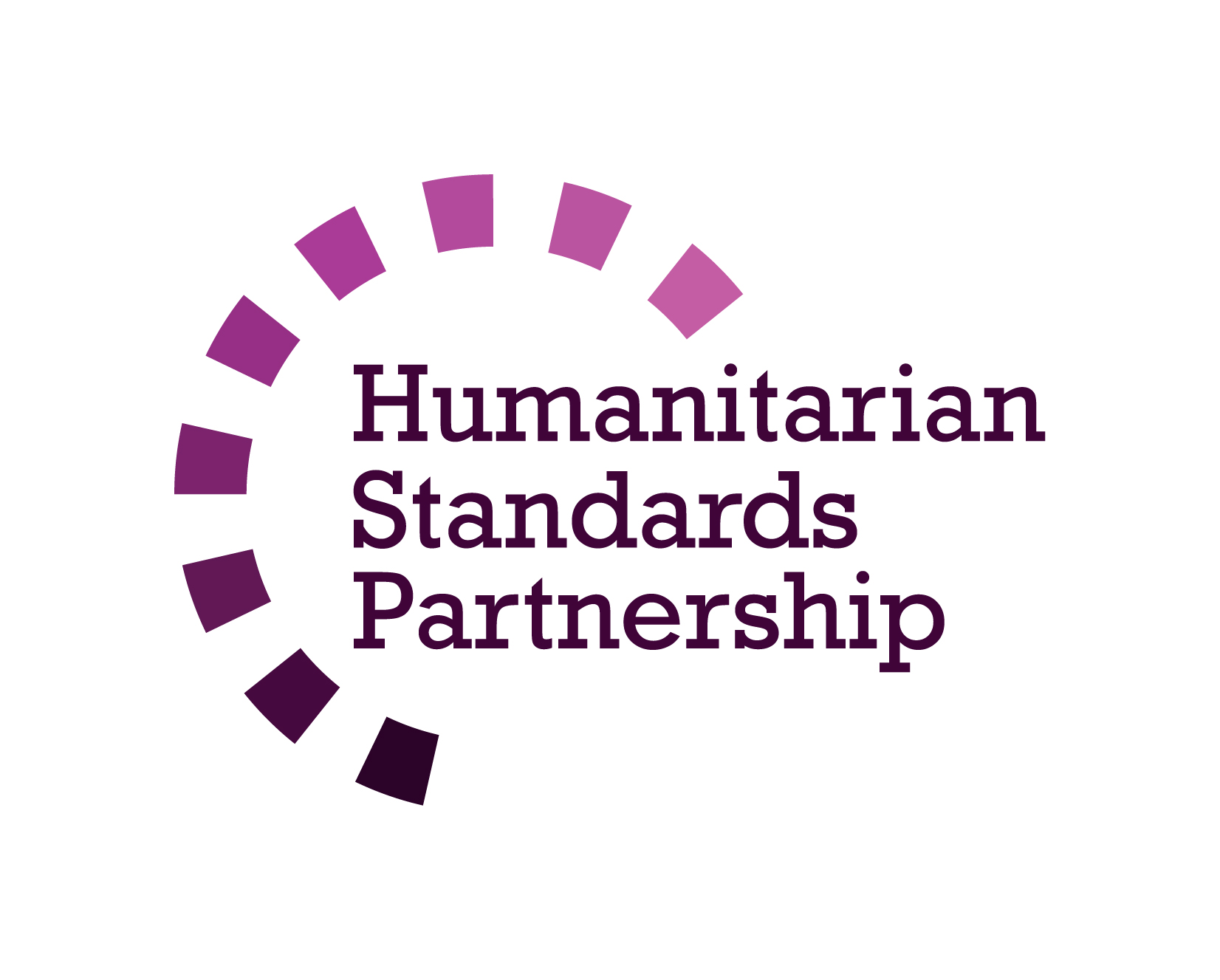 Humanitarian Standards Partnership