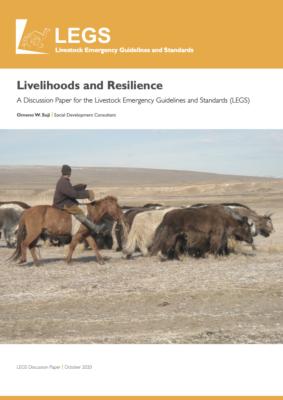 legs-webinar-livelihoods-and-resilience-jan-2021