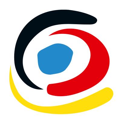 Aktion Deutschland Hilft e.V. (ADH)