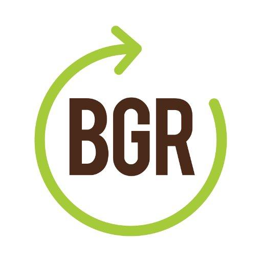 Baptist Global Response