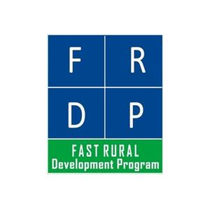 Fast Rural Development Program (FRDP)