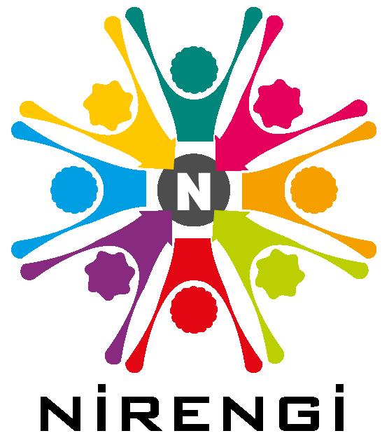 Nirengi Association