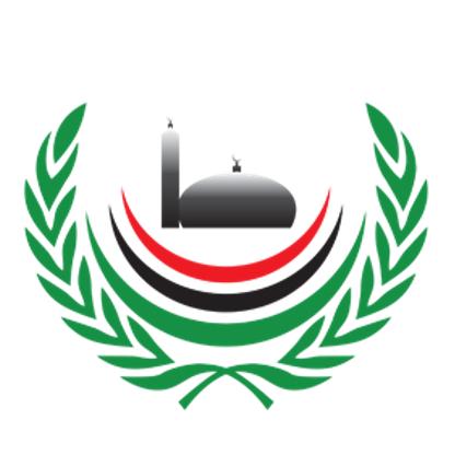 Shaik Tahir Azzawi Charity Organization (STACO)