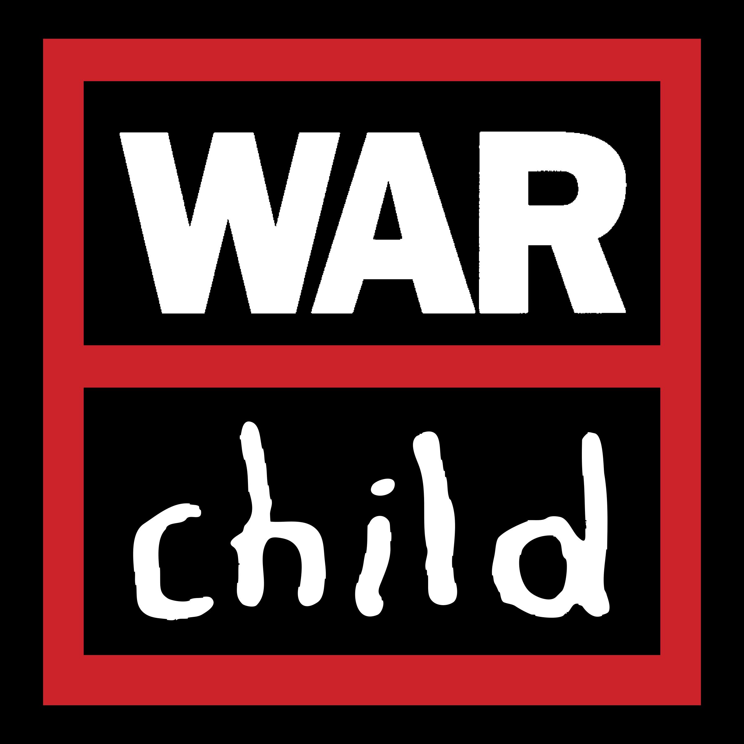War Child Holland